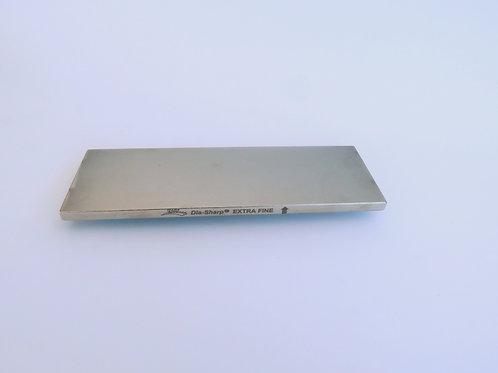 Diamond Stone - X-Fine (1200 grit)