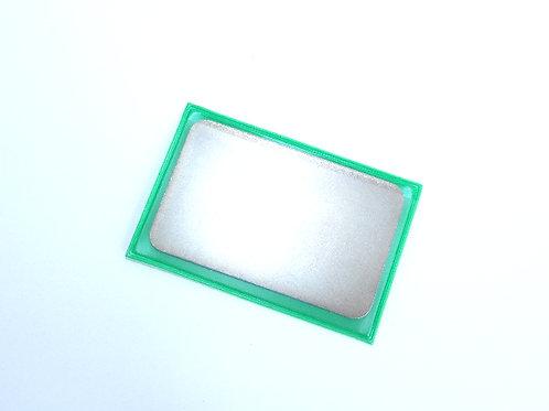 Credit Card Diamond Stone (X-Fine 1200 grit)