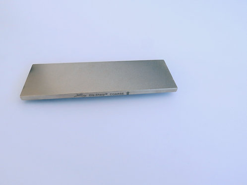 Diamond Stone - Coarse (325 grit)