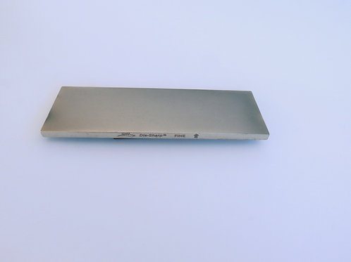 Diamond Stone  - Fine (600 Grit)