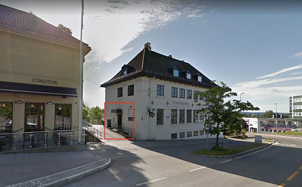 Skjermbilde 2018-08-29 23.49.11.png