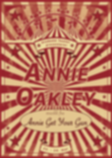 Annie Oakley oval2.png