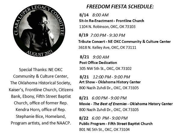 Freedom Fiest Mini Flyer front.jpg