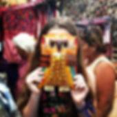 mckayla with mask.jpg