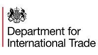 DIT Logo.jpg