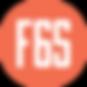 Cópia de Cópia de F6S-Logo-HD.png