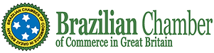 Brazilian chamber of commerce in the uk.png
