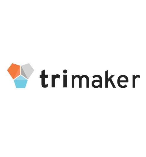 Trimaker - Finalist from Argentina 2018