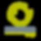 logo_SmartcomCorp-01.png