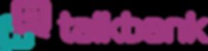 logotype_Hd8QrGJ.png