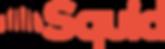 squid-logo (1).png