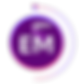 Logo EM_Mesa de trabajo 1 copia.png