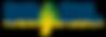 logo_BrazilTechAward (1).png