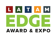 LatamEDGE-Awards&Expo.png