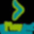 Logo-uMov.me1500x1517.png