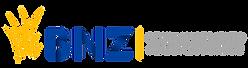 logo BNZ.png
