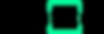 LogoCONTXTO.png