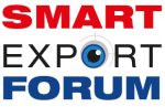 Brazil Tech Award 2019 was presented at Smart Export Forum  organised by Czechinno in Prague