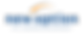 LogoNewOption1.png