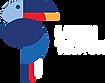 logo-latamtech-uk.png