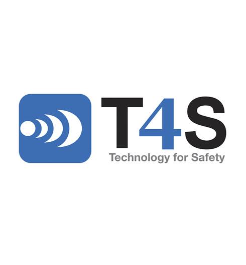 T4S - Finalist from Brazil 2018