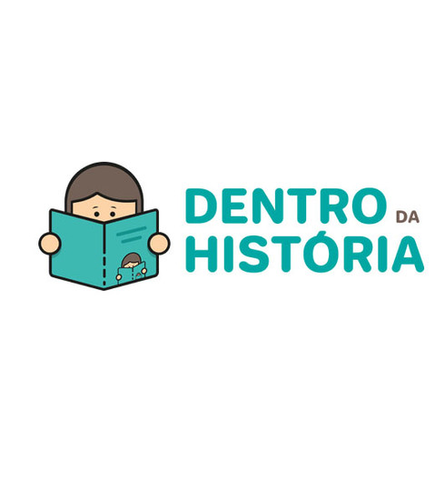 Dentro da História - Finalist from Brazil 2018