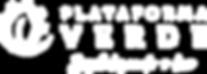 Logo-PlataforaVerde (1).png