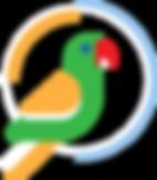 parrot-1.png