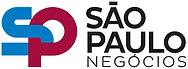Logo_SPNegocios_em alta.jpg