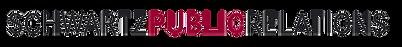 Schwartz Public Relations_Logo_Wortmarke