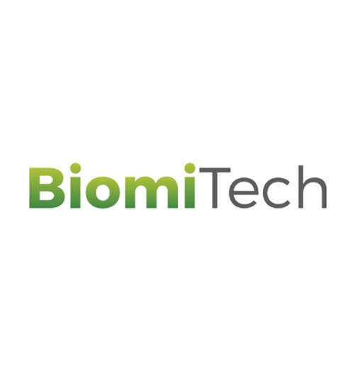 Biomitech - Finalist from Mexico 2018