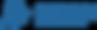 blue logo - no background.png