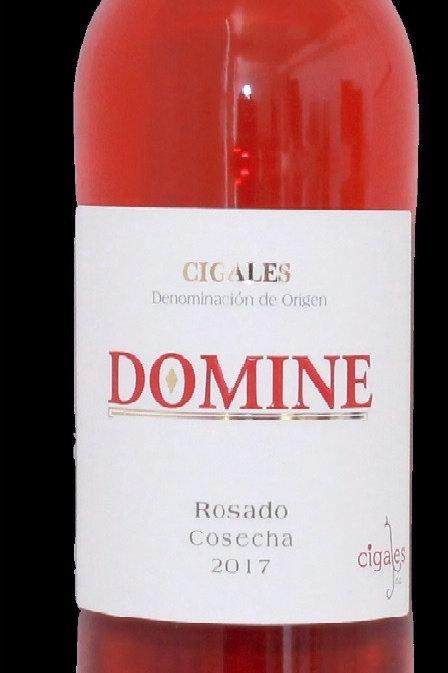 Domine Rosado