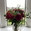 Thumbnail: Red Rose Bouquet