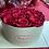 Thumbnail: Box of Roses