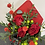 Thumbnail: Roses In An Envelope