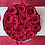 Thumbnail: Box of Roses