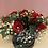 Thumbnail: Rose Hat Box