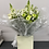 Thumbnail: Angel White Bouquet