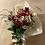 Thumbnail: Luxury Romance Rose Bouquet