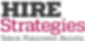 Sonya Hopson Logo.png