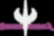 SOPHIA DRGALA - ILLUSTRATOR Negativ mit