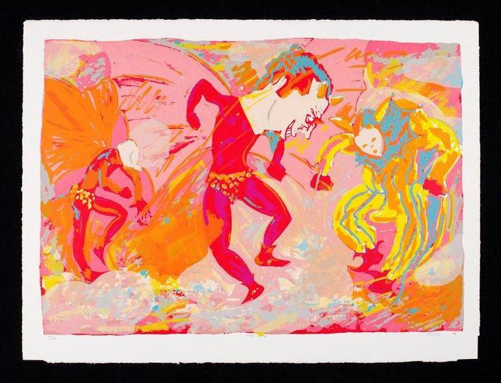 John Lyons, Jab Jab, 1988 (C) The Artist. copy.jpg