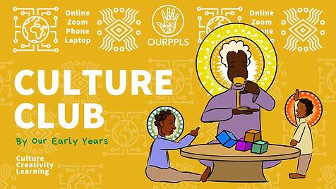 Culture Club Session 1.jpg