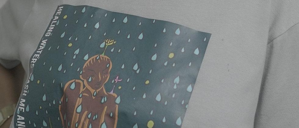 Rain Santuary TShirt