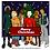 Thumbnail: Christmas Cards