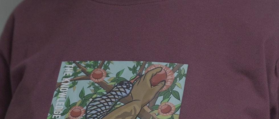 Genesis 3:5 T-Shirt