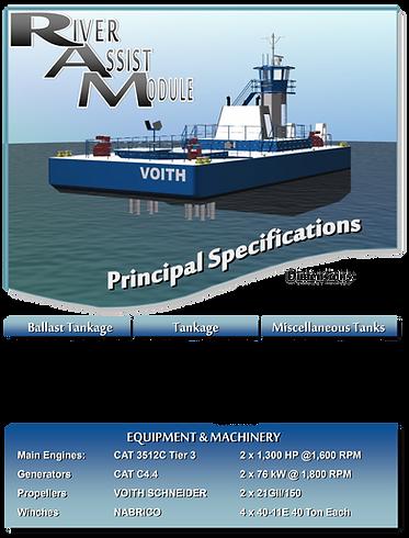 marketing brochure.png