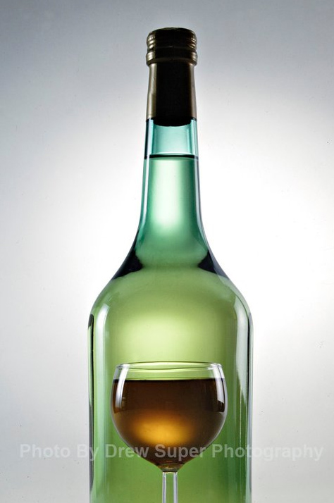 winebottle_Glass