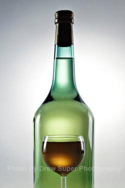 winebottle_Glass